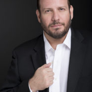 Esteban Roel para web alvaro serrano sierra-6