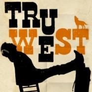 """Hoy estreno de """"True West"""" en los Teatros del Canal, hasta el  27 de septiembre"""