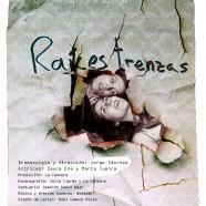 SAUCE ENA estrena RAICES TRENZAS