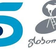 Boré Buika forma parte de ANCLA II la nueva serie de Globomedia