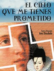 IRENE ARCOS SERÁ LA PRINCESA DE ÉBOLI