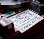 """Font García rueda """"Tarde para la ira"""" primer largometraje dirigido por Raúl Arévalo"""