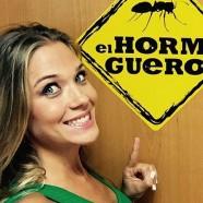 Patricia Montero nueva incorporación de El Hormiguero